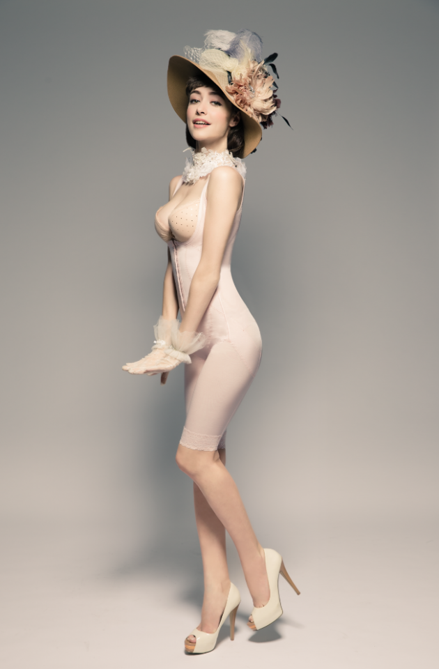 Boutique Shapewear 4