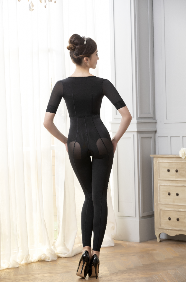 Boutique Shapewear 5