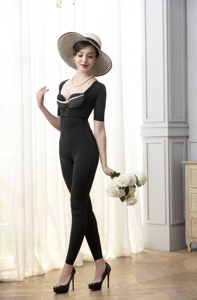 Boutique Shapewear 1