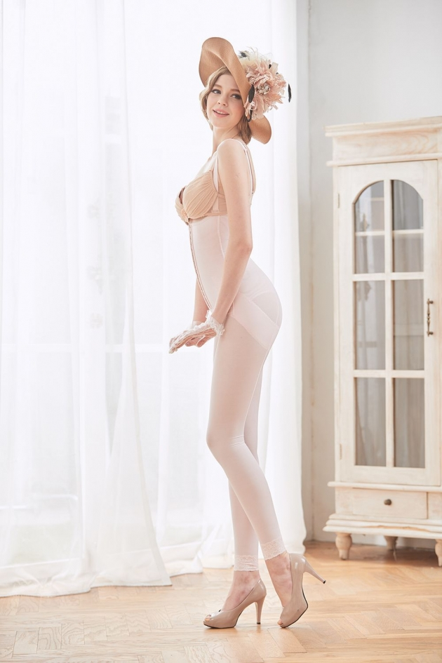 Boutique Shapewear 3